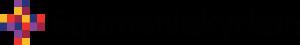 logotyp equmeniakyrkan